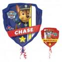 Folieballon Paw Patrol SuperShape XL