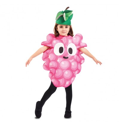 Druiven (80-91cm)