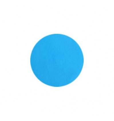 Aqua facepaint magic blue (45gr)