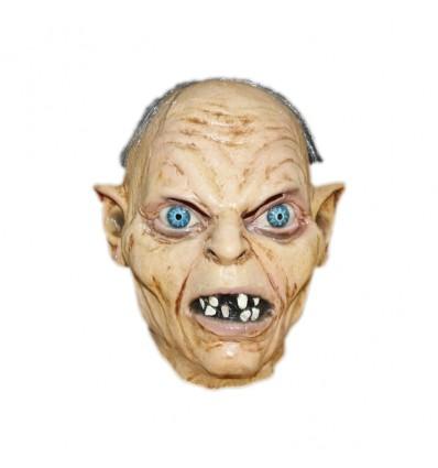 Masker Hobbit