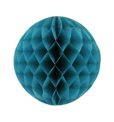 Honeycomb petrol (30cm)