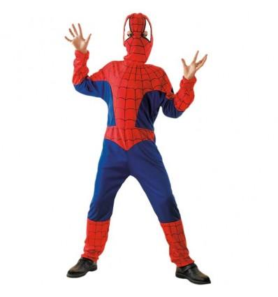 Spinnenheld (139-155cm)