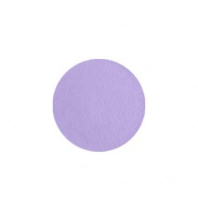Aqua facepaint pastel lilac (45gr)