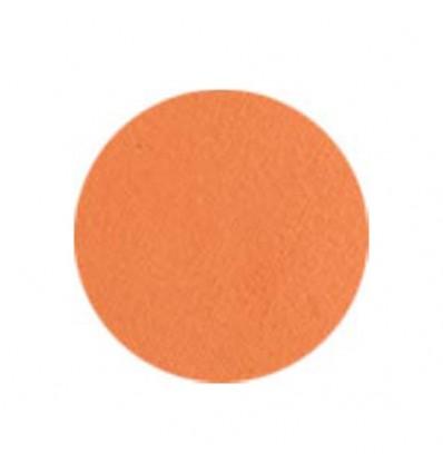 Aqua facepaint dark sun tan (45gr)