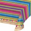 Tafelkleed serape (137x259cm)