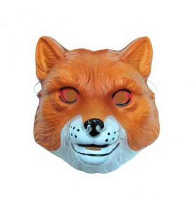 Masker vos (plastic)