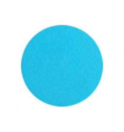 Aqua facepaint minty (45gr)