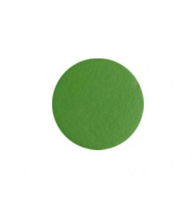 Aqua facepaint green (45gr)
