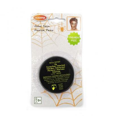 Fake skin wax (12g)