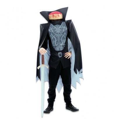Onthoofde vampier (122-138cm)