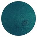 Aqua facepaint snow petrol shimmer(45gr)